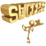 Success 03
