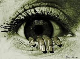 Fear 02