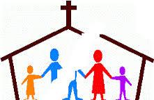 Divided Church