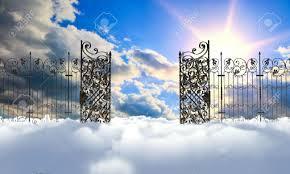 Heaven 1