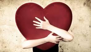 Heart Worship