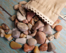 Sack of Stones