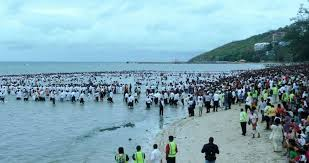 3000-baptisms
