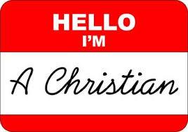 im-a-christian