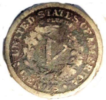1912-nickel-01