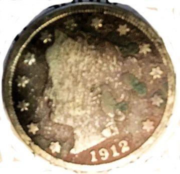 1912-v-nickel