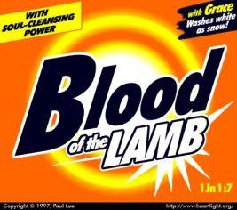 blood-of-jesus