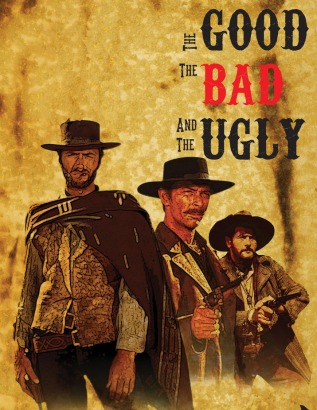 good-bad-ugly-02