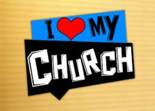 my-church