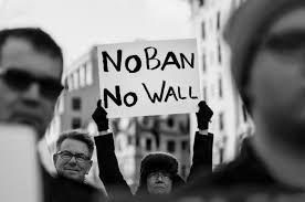 no-wall