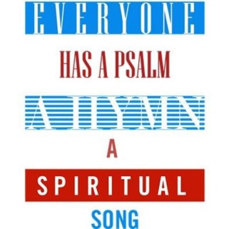 Has a Psalm