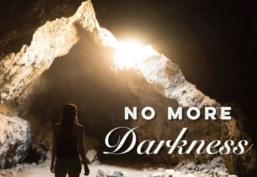 No More Darkness